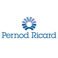 client logo_pernod ricard.jpg