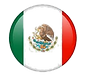 Mexico%20round%20flag_edited.png