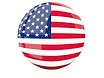 usa%20round%20flag_edited.png