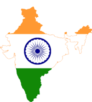 India%20flag%20map_edited.png