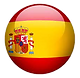 round%20flag%20of%20Spain_edited.png