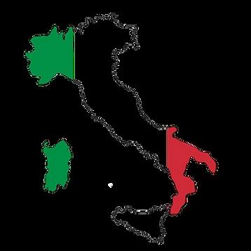 Italy%20Map%20Flag%20Transparent_edited.