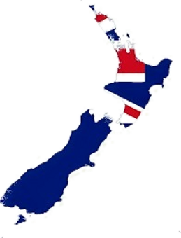 NZ map flag_edited_edited.png