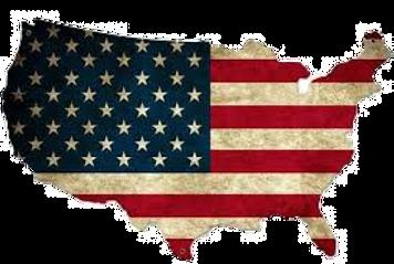 USA%20Map%20flag_edited.png