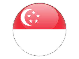 singapore%20round%20flag_edited.png