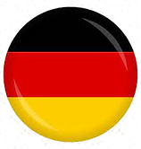 Rounf%20flag%20of%20Germany_edited.png