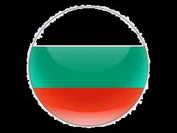 Bulagria round flag_edited_edited.png
