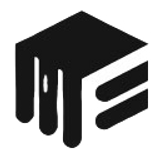 MEX_twitter_logo_v1_edited.png