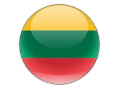 Lithuania%20round%20flag_edited.png