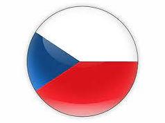 Round flag of Czech Rep.jfif