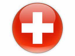 Round flag of Switzerland.jfif