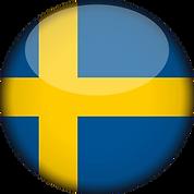 round flag of sweden_edited.png