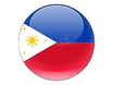 Philippines round flag_edited_edited.png