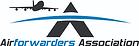 air forwarders assoc.png