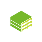 MEX_Icons_Services_icon_ukpallet.png