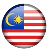 Round flag of Malaysia_edited.png