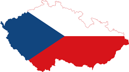 Flag Map of Czech Rep.png