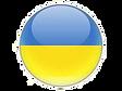 Round%20flag%20of%20Ukraine_edited.png