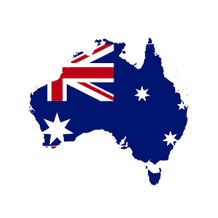 Australia Map Transparent.png