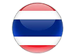 Round flag of Thailand_edited.png