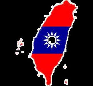 Taiwan map flag_edited.png