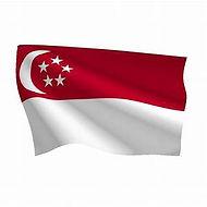 Flag of Singapore.jpg