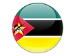 Mozambique_edited.png