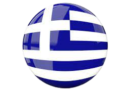 Greece round flag_edited.png