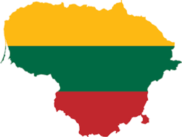 Map%20flag%20of%20Lithuania_edited.png