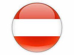 austria round flag.jfif