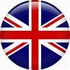 round uk flag.jpg