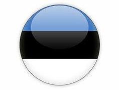 Round flag of Estonia.jpg