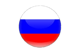 Round%2520flag%2520of%2520Russia_edited_