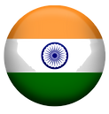 round%20flag%20of%20india_edited.png