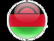 Malawi_edited.png