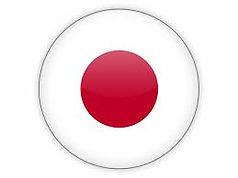 Japan round flag.jfif