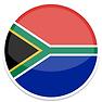 RSA round flag.png