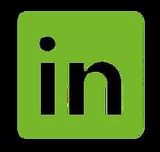 Linkedin%20Logo%20Transparent%20%2376b82
