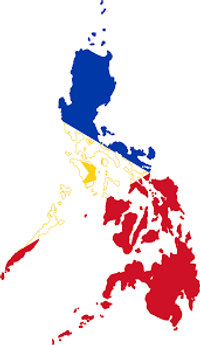 Philippines map flag.png