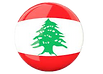 round%20flag%20of%20Lebanon_edited.png