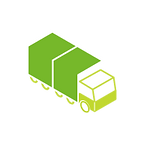 MEX_Icons_Services_icon_pallets copy.png