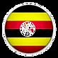 Uganda_edited.png