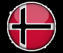 Round flag of Denmark_edited.png