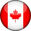 Round%20Canadian%20Flag_edited.png