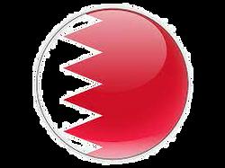 Bahrain round flag_edited_edited.png