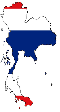 Flag-map_of_Thailand.png