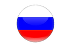 Round%20flag%20of%20Russia_edited.png