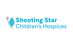 Shooting_Star_Childrens_Hospices_logo.pn