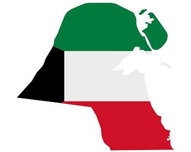 kuwait map flag_edited.jpg