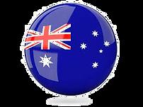 round%20flag%20of%20australia_edited.png